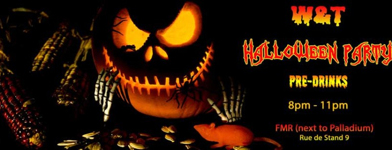 WT_Halloween