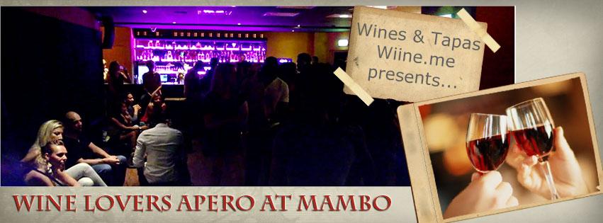 1410-WineTastingMambo_Text