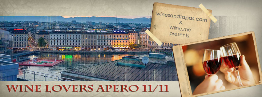 Email2-Wine-Lovers-Apero---Rooftop42