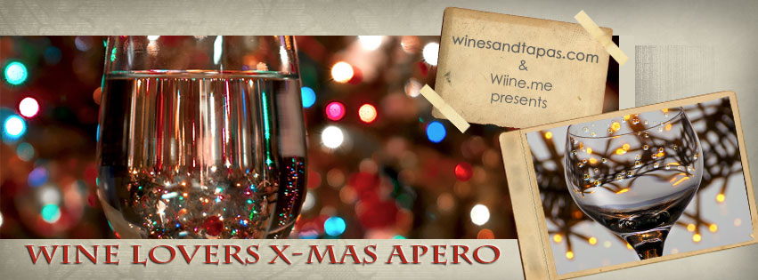 Wine-Lovers-Apero---Gatsby
