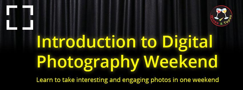Photo-Course-Banner_FB
