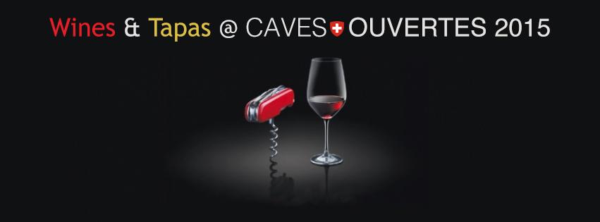 WT-Caves-Ouvertes-2015
