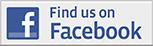 Find-us-on-facebook_46